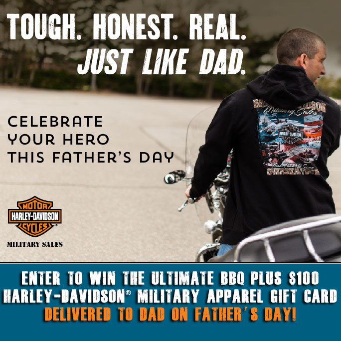 555b9556b6f27-HDMS_-Fathers-Day-Sweepstakes_hero